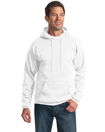 Port & Company PC90H Men's Pullover Hoodie Sweatshirt