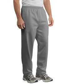 Port & Company PC90P  Sweatpant With Pockets