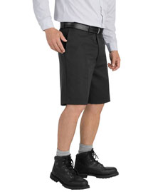 Cornerstone PT26 Men Industrial Work Short