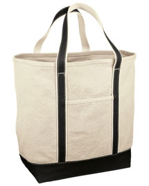 Red House Rh35  Large Heavy Weight Canvas Tote