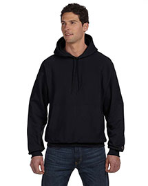 Champion S1051 Unisex 12 Oz. 82/18 Reverse Weave Pullover Hood