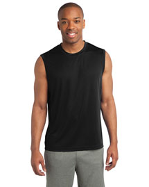 Sport-Tek ST352 Men Sleeveless Competitor? Tee