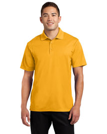 Sport-Tek TST650 Men Tall Micropique Sportwick Polo