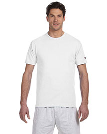 Champion T525C Men  6.1 Oz. Tagless T-Shirt