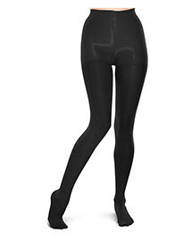 Therafirm TF309  1015 Mmhg Opaque Tights