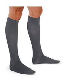 Therafirm TF692  2030 Mmhgtrouser Sock at bigntallapparel