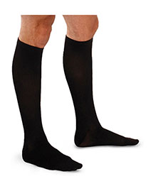 Therafirm TF693  3040 Mmhgtrouser Sock