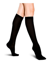 Therafirm TF902  1015 Mmhg Support Trouser Sock