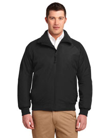 Port Authority TLJ754 Men Tall Challenger Jacket
