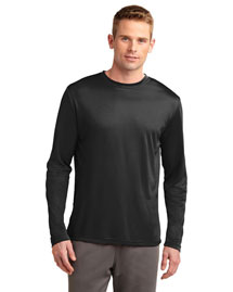 Sport-Tek TST350LS Men Tall Long Sleeve Competitor? Tee