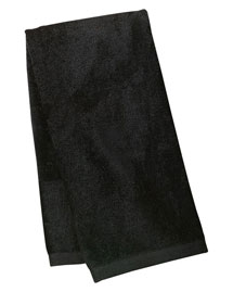 Port Authority TW52 Unisex Sport Towel
