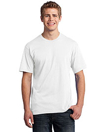 Port & Company Usa100 Men All-American Tee