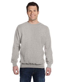 Weatherproof 7788 Men 11 Oz Crew Neck