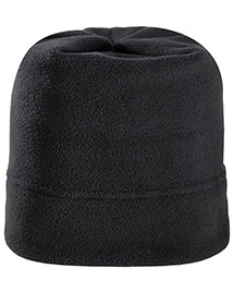 Port Authority C900  R Tek Stretch Fleece Beanie at bigntallapparel