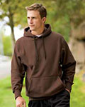 big and tall hooded sweatshirts