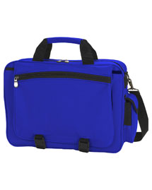 Ultraclub 1013 Briefcase at bigntallapparel