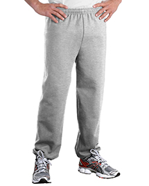 Gildan 18200 Mens Heavy Blend Sweatpant at bigntal