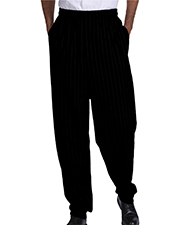 Edwards 2001 TRADITIONAL BAGGY CHEF PANT at bigntallapparel