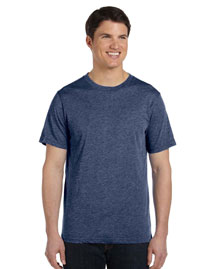 Men's 4 oz. Howard Tri-Blend T-Shirt