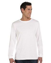 Men's 4.2 oz. Filmore Long-Sleeve T-Shirt