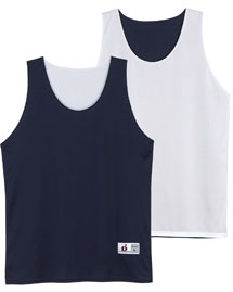 Badger 4129 Reversible Tank at bigntallapparel