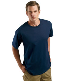 Fruit of the Loom 5930 5.6 oz., 50/50 Best™ T-Shir