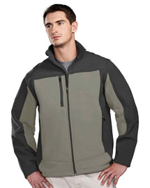 Tri-Mountain 6825 Mens Rockford at bigntallapparel