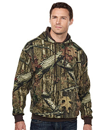 Tri-Mountain 689C Mens Perspective Camo at bigntallapparel