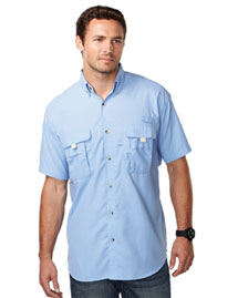 Tri-Mountain 703 Mens Reef at bigntallapparel