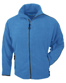 Tri-Mountain 7250 Mens Instinct at bigntallapparel