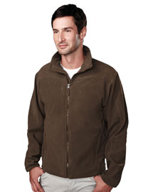 Tri-Mountain 7385 Mens Vista at bigntallapparel