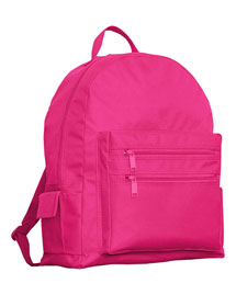 Ultraclub 7707 Backpack at bigntallapparel