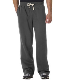 Weatherproof 7766 11 Oz Pant at bigntallapparel