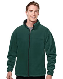 Tri-Mountain 7850 Mens Outrider at bigntallapparel