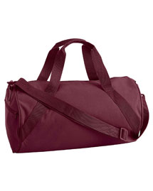 Ultraclub 8805 Barrel Duffel Bag at bigntallappare