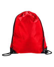Ultraclub 8886 Cheap Sport Bag at bigntallapparel
