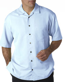Tri-Mountain 8980 Mens Industry at bigntallapparel