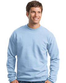 Mens Ultra Cotton Crewneck SweatShirt