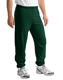 Jerzees 973M Mens Sweatpant at bigntallapparel