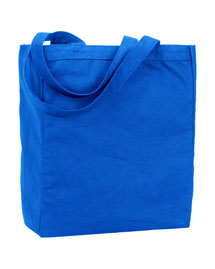 Recycle Canvs  Bag