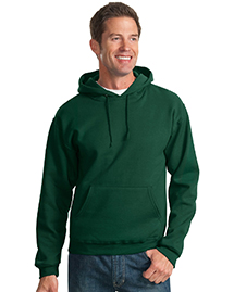 Jerzees 996M Mens Pullover Hooded SweatShirt at bigntallapparel