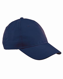 Adidas A619 Performance Max Front-Hit Relaxed Cap at bigntallapparel
