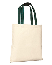 Port & Company B150 Budget Tote at bigntallapparel