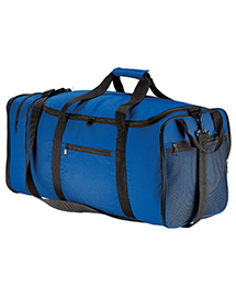 Port Authority BG114 Packable Travel Duffel. at bi