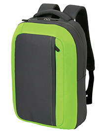 Port Authority BG201 ® Computer Daypack.  at bigntallapparel