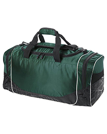 Sport-Tek BST501 ® Medium Rival Duffel.  at bigntallapparel