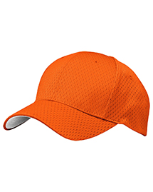 Port Authority C833 Mens Pro Mesh Cap at bigntalla