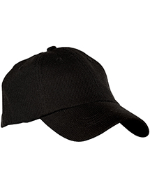 Port Authority C874 Mens Cool Release Cap at bignt