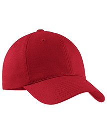 Port Authority Signature C879 Mens Portflex 2nd Generation Structured Cap at bigntallapparel