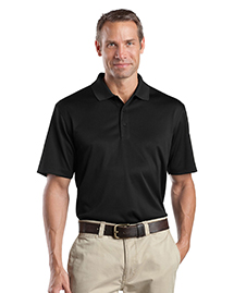 Mens Select Snag-Proof Polo